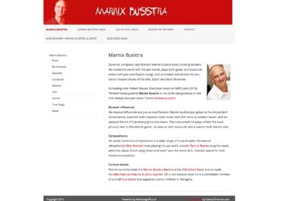 Marnix-Busstra-2015